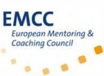 EMCC logo_png